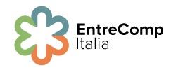 EntreComp Italia
